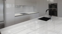 amb dolomite kitchen top