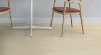 eternity beige30x60