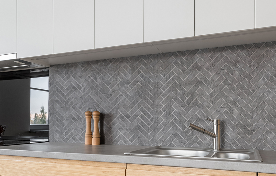 top-stone-herringbone-grey