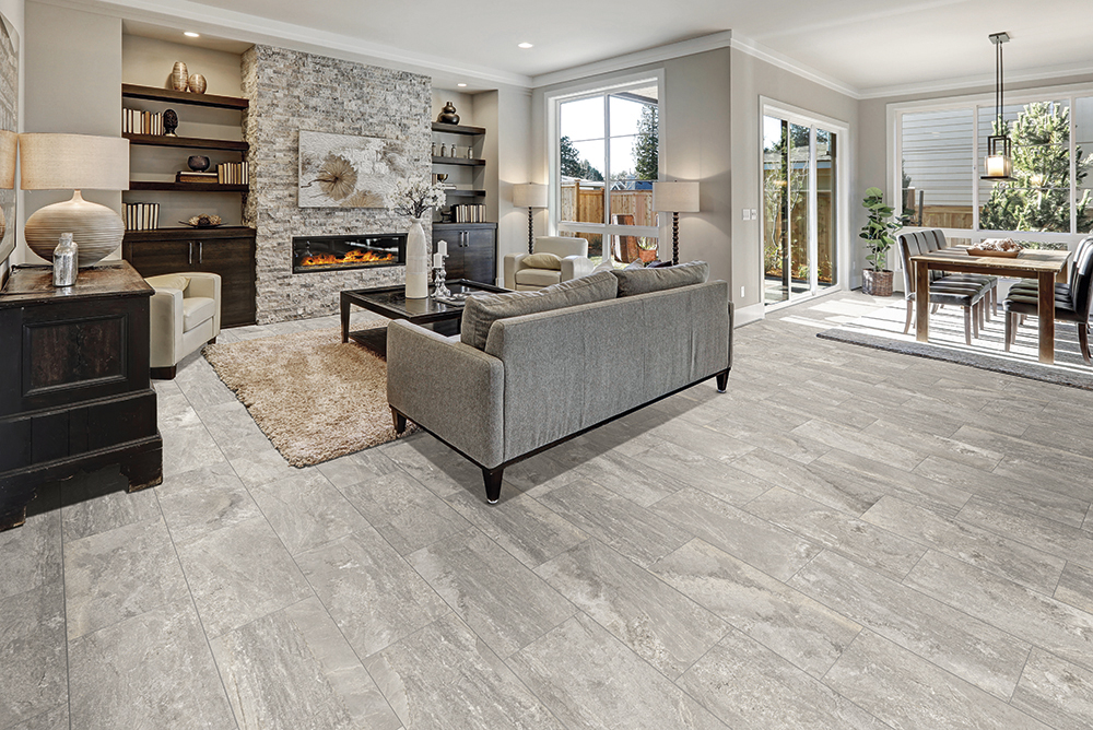 topstone-taupe