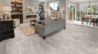 topstone-taupe-30×60-2