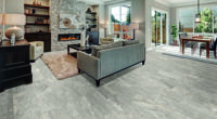 topstone-taupe-30×60