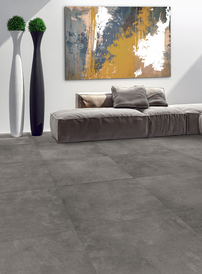 parker-anthracite-90x90