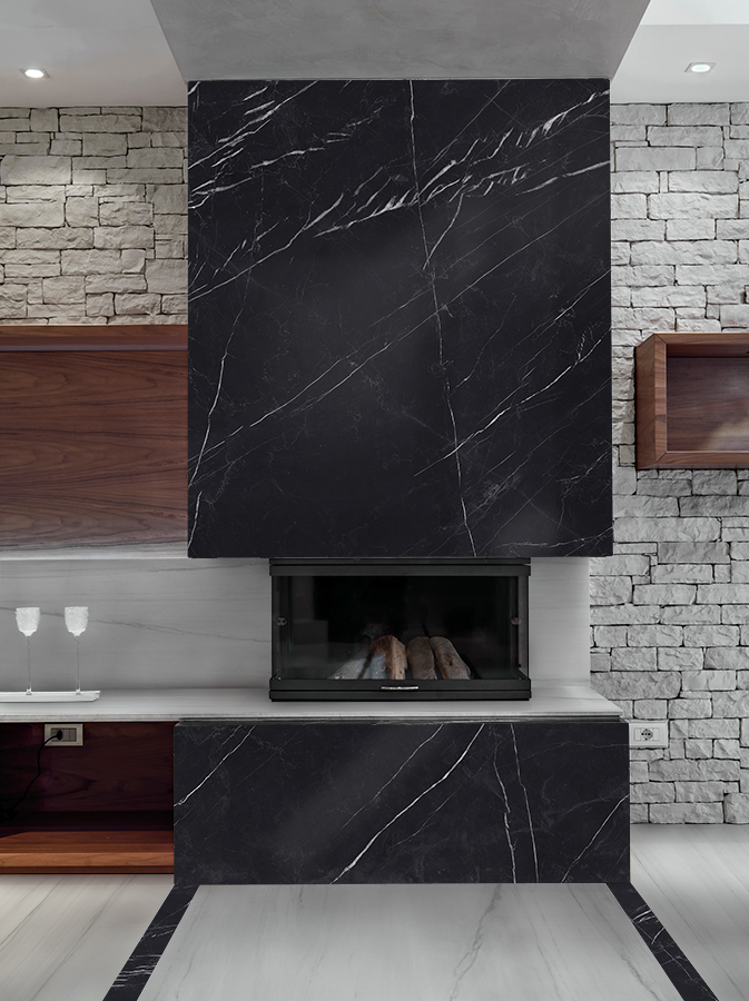 marquina-120x270