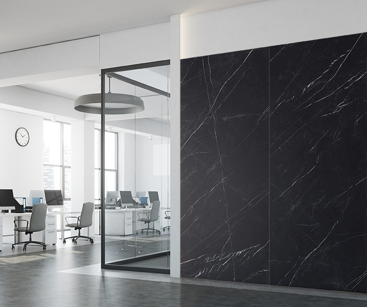 marquina-office