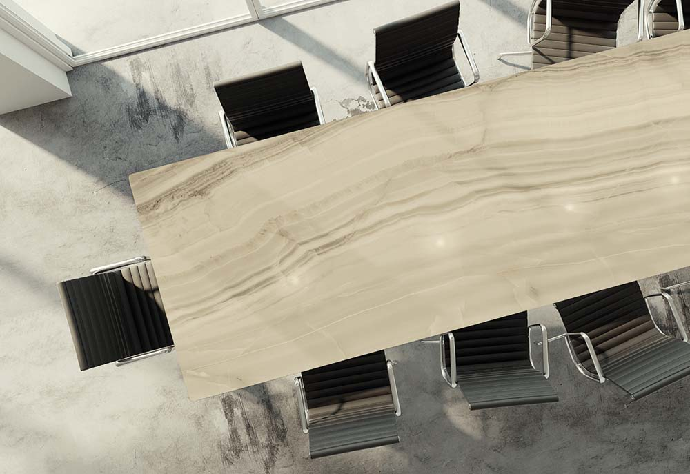 onice-grey-office-table